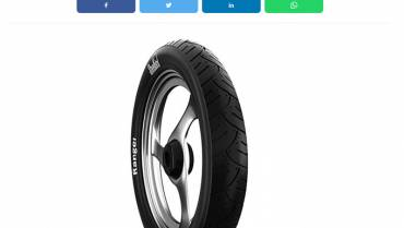 Steelbird Tyres launches 24/7 road-side assistance programme in India